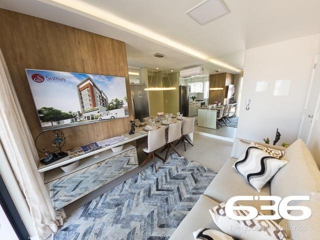 Apartamento | Joinville | Santo Antônio | Quartos: 3 - Foto 7