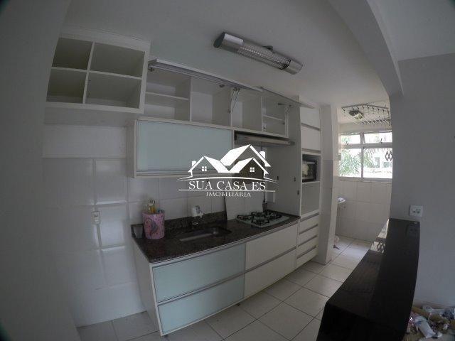 MG Apartamento 3 Qts c/suíte. Res. Dream Park, Valparaiso - Foto 6