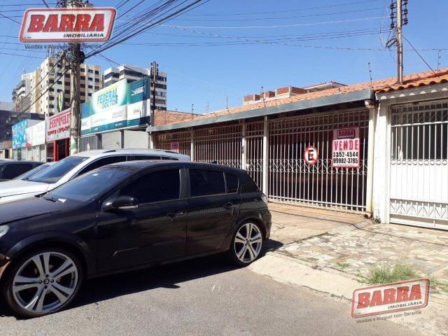 Qsa 21 casa com 3 dormitórios à venda, 180 m² por r$ 820.000 - taguatinga sul - taguatinga - Foto 3