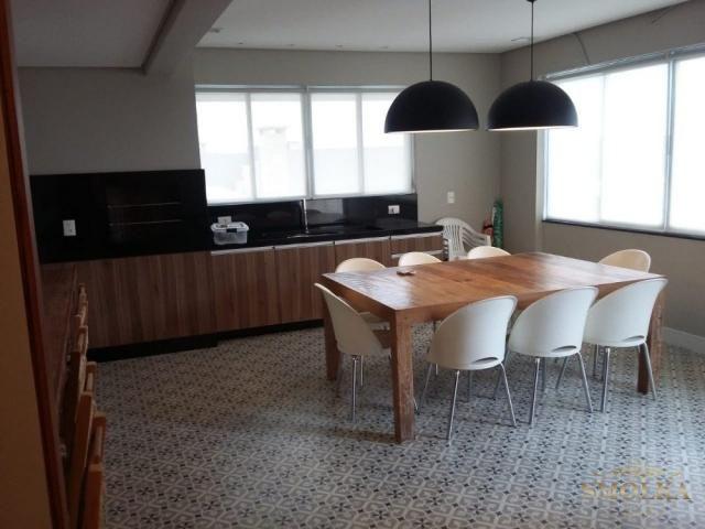 Apartamento à venda com 3 dormitórios em Campeche, Florianópolis cod:9644 - Foto 14