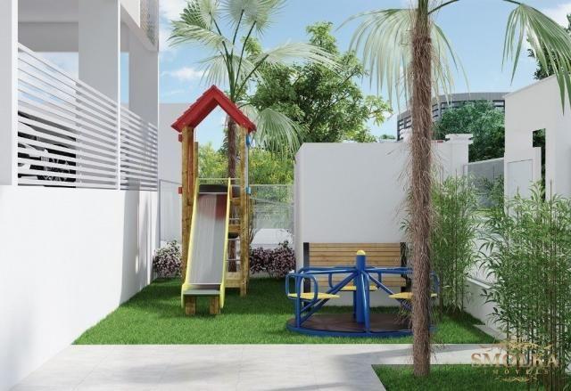 Apartamento à venda com 3 dormitórios em Ingleses, Florianópolis cod:9460 - Foto 4