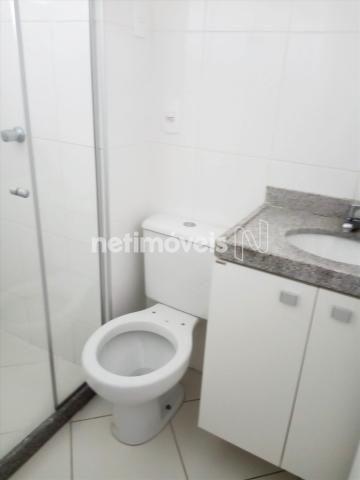 Apartamento para alugar com 3 dormitórios em Meireles, Fortaleza cod:778861 - Foto 11