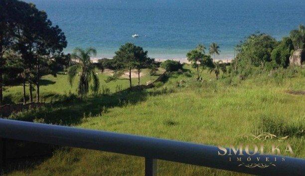 Apartamento à venda com 3 dormitórios em Canasvieiras, Florianópolis cod:9445 - Foto 7