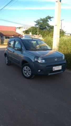 Fiat Uno - Foto 10