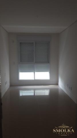 Apartamento à venda com 2 dormitórios em Jurerê, Florianópolis cod:8245 - Foto 4