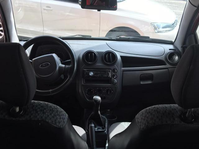 Ford ka 15.500 - Foto 5