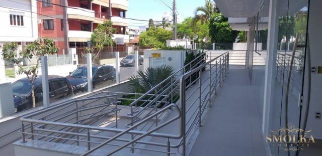 Apartamento à venda com 2 dormitórios em Canasvieiras, Florianópolis cod:9366 - Foto 6