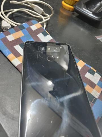 LG G6 4Gb 64Gb