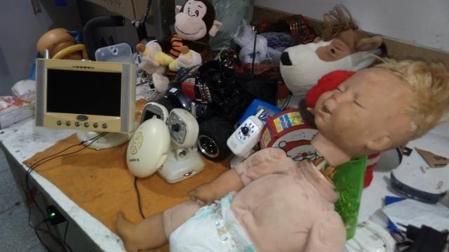 Conserto de brinquedos em geral - Foto 3