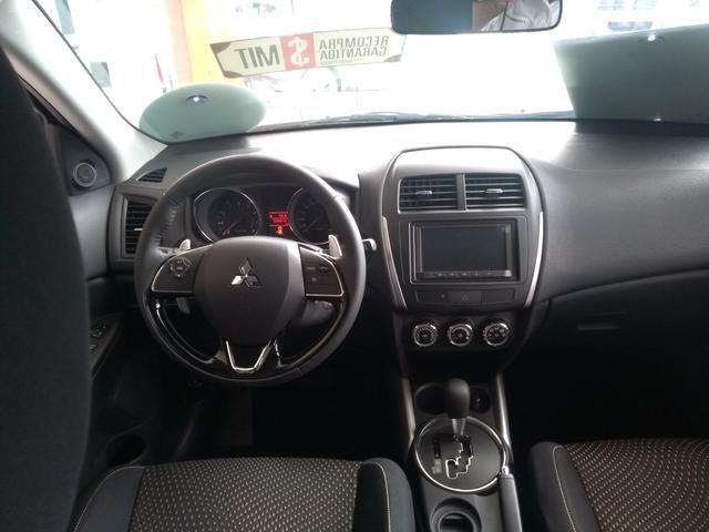 Asx gls 2019 /2020 okm automático - Foto 5