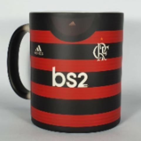 Caneca (Flamengo)