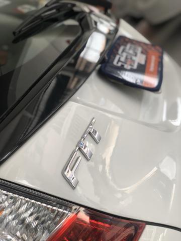 Honda Fit EX - Automático - Recebo seu Usado (Melhor Avaliação) - Foto 7