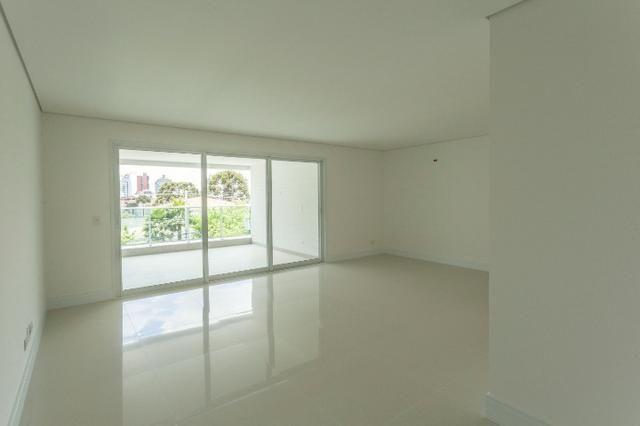 Juvevê, Residencial north side, novo pronto para morar !!! - Foto 3