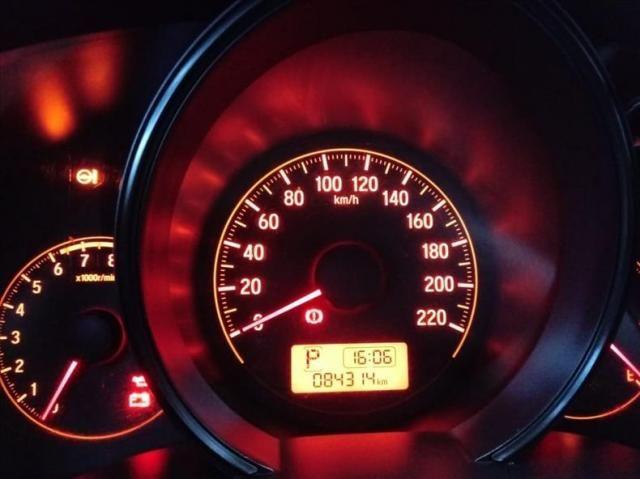 Honda Fit 1.5 ex 16v - Foto 8