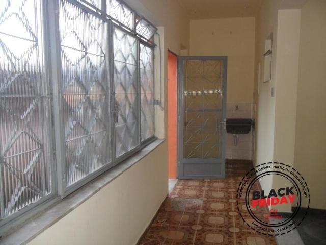 Casa - TANQUE - R$ 1.100,00 - Foto 3