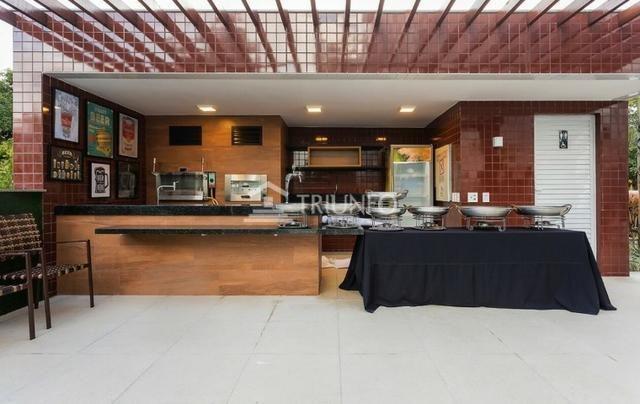 (RG) TR35455 -Apartamento a Venda na Cidade dos Funcionários com 3 Suítes - Foto 4
