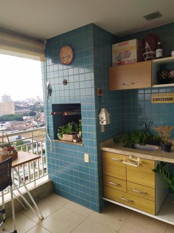 Vendo Apartamento no Edifício Clarice Lispector - Foto 8
