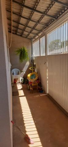 Ágio de casa no Ocidental - Foto 7