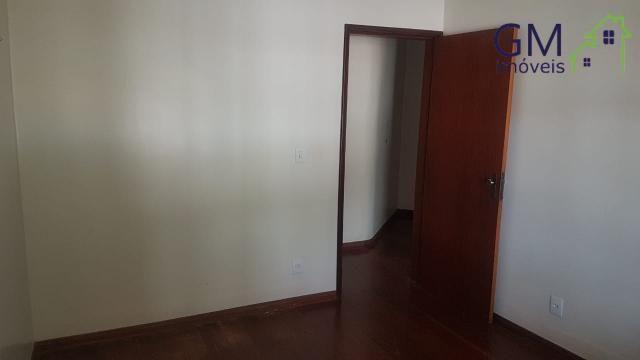 Oportunidade, casa a venda no condomínio recanto da serra, 4 quartos, piscina, varanda, no - Foto 20