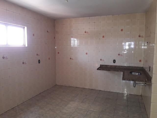 Vendo lote 350 m2 com quatro moradias projeção quatro vezes próximo ao centro Taguatinga - Foto 15