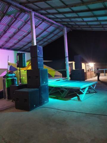 Guetona Eventos - Foto 3