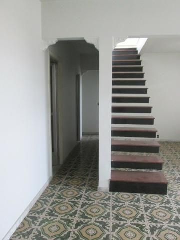 Apartamento em Vista Alegre - Foto 10