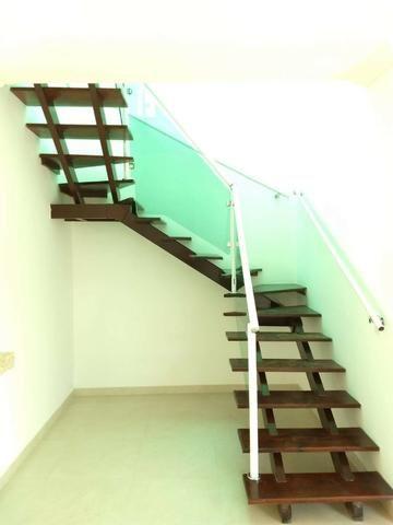 Casa a venda em Caucaia - Perfeita pra você que procura conforto e lazer - Foto 4