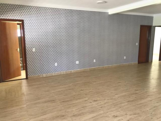 Casa no condomínio jk arniqueiras - Foto 11