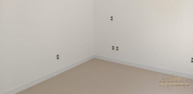Apartamento à venda com 2 dormitórios em Canasvieiras, Florianópolis cod:9364 - Foto 16