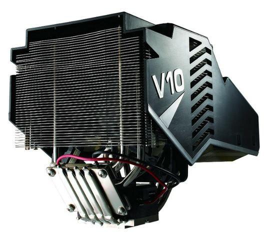 Cooler Master V10 - Foto 3