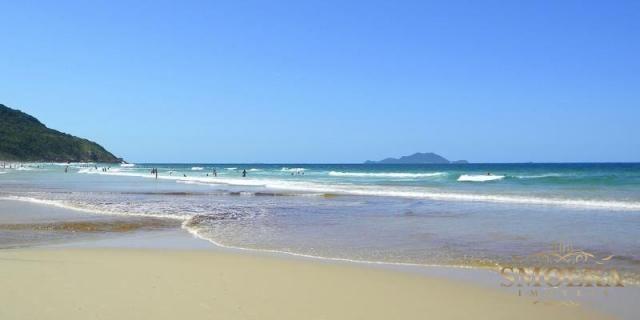 Apartamento à venda com 1 dormitórios em Ingleses, Florianópolis cod:8951 - Foto 5