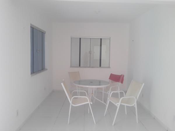 Alugo casa no Boa Vista, próximo a arena castelão, em Fortaleza - CE - Foto 3