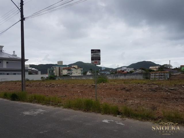 Apartamento à venda com 3 dormitórios em Ingleses do rio vermelho, Florianópolis cod:9279 - Foto 5