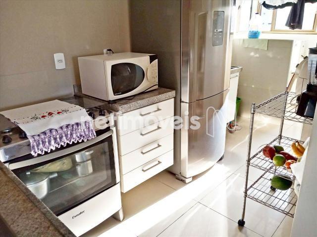 Apartamento para alugar com 3 dormitórios em Meireles, Fortaleza cod:778861 - Foto 5