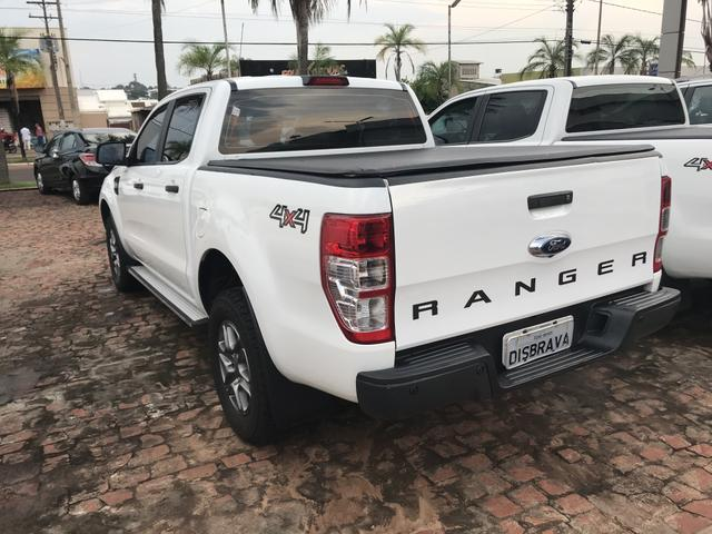 Ranger xls - Foto 5