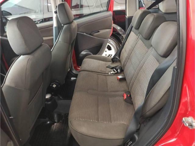 Fiat Idea Adventure LOCKER 1.8 mpi Flex 5p** Único Dono ** - Foto 9