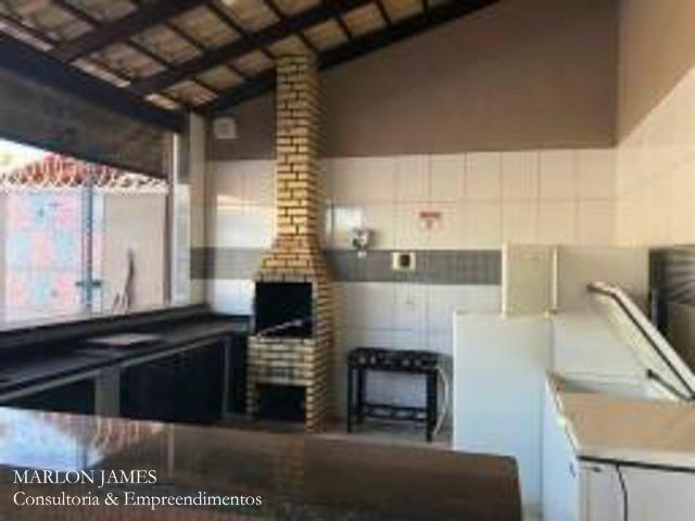 Área de lazer em Goianira-Go Setor Triunfo II para venda! - Foto 16