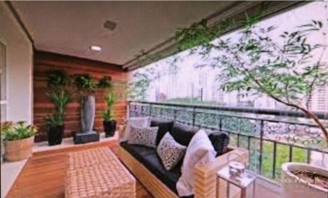 Apartamento à venda com 2 dormitórios em Ingleses do rio vermelho, Florianópolis cod:9021 - Foto 6