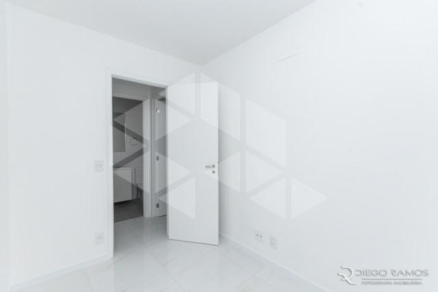 Apartamento para alugar com 2 dormitórios em , cod:I-023168 - Foto 12