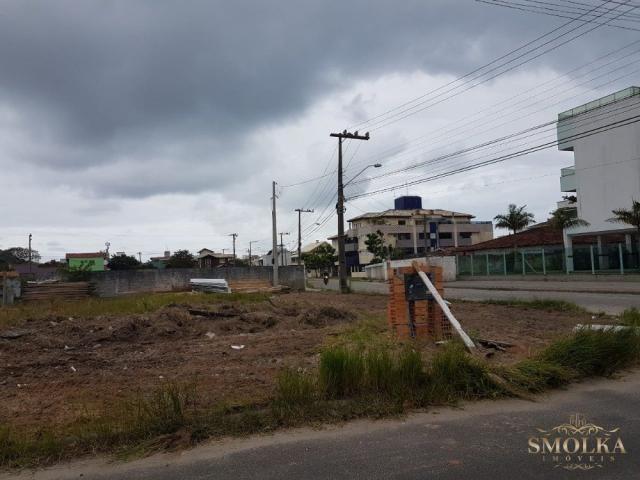Apartamento à venda com 1 dormitórios em Ingleses do rio vermelho, Florianópolis cod:9274 - Foto 4