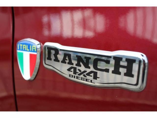 Fiat Toro RANCH  - Foto 17