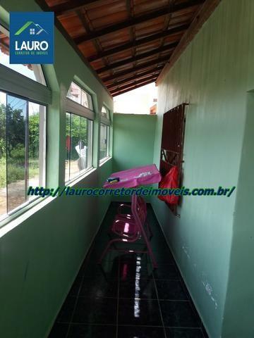 Casa com 02 qtos na Soares da Costa - Foto 5