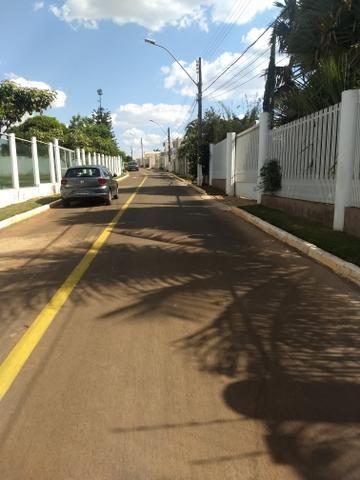 Arniqueiras QD 05 Casa piscina churrasqueira lote 740m2, só 689mil (Ac Imóvel) - Foto 5
