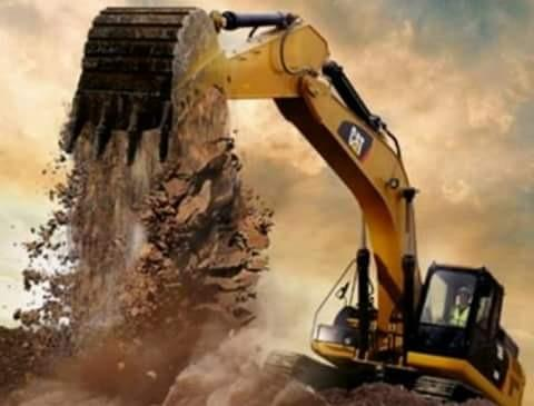 Locação de maquinas pesadas para construção - Foto 4