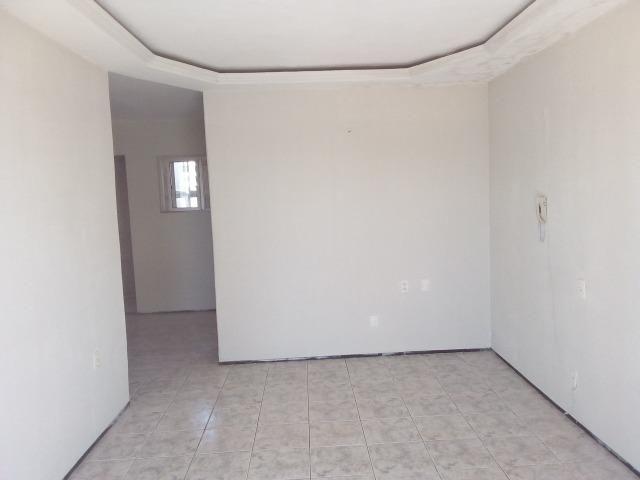 Aluga-se Apartamento no Joaquim Távora - Foto 6