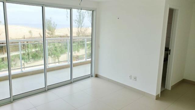 NG| Oportunidade de Natal! Cobertura 140 m², Nova só 549 mil!!! Aquiraz Riviera - Foto 6