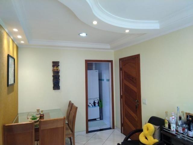 Belíssimo Apartamento em Morada de Laranjeiras - Foto 4
