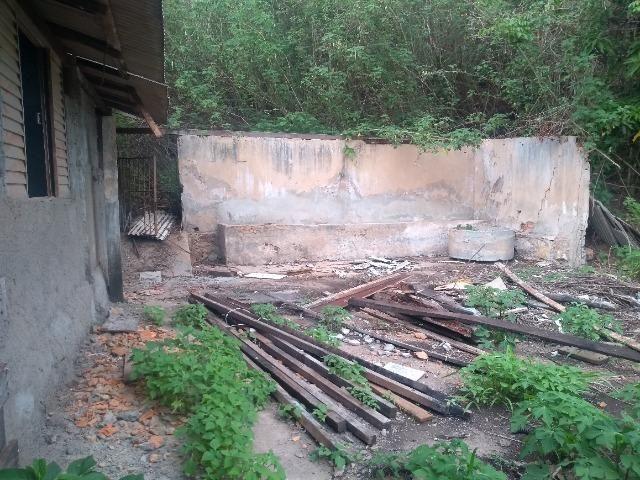Lote em Chácara no Lago norte - Foto 9
