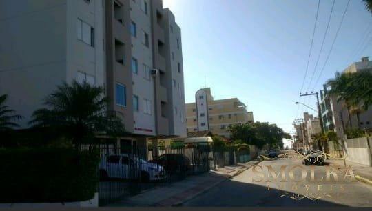 Apartamento à venda com 2 dormitórios em Canasvieiras, Florianópolis cod:9168 - Foto 3