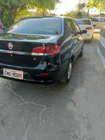 Carro extra * - Foto 5